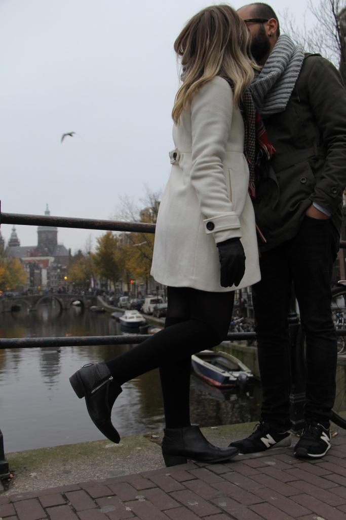 Mirella Amsterdam 17