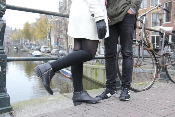 Mirella Amsterdam 18