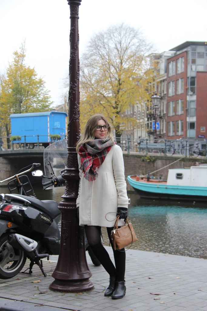 Mirella Amsterdam 2