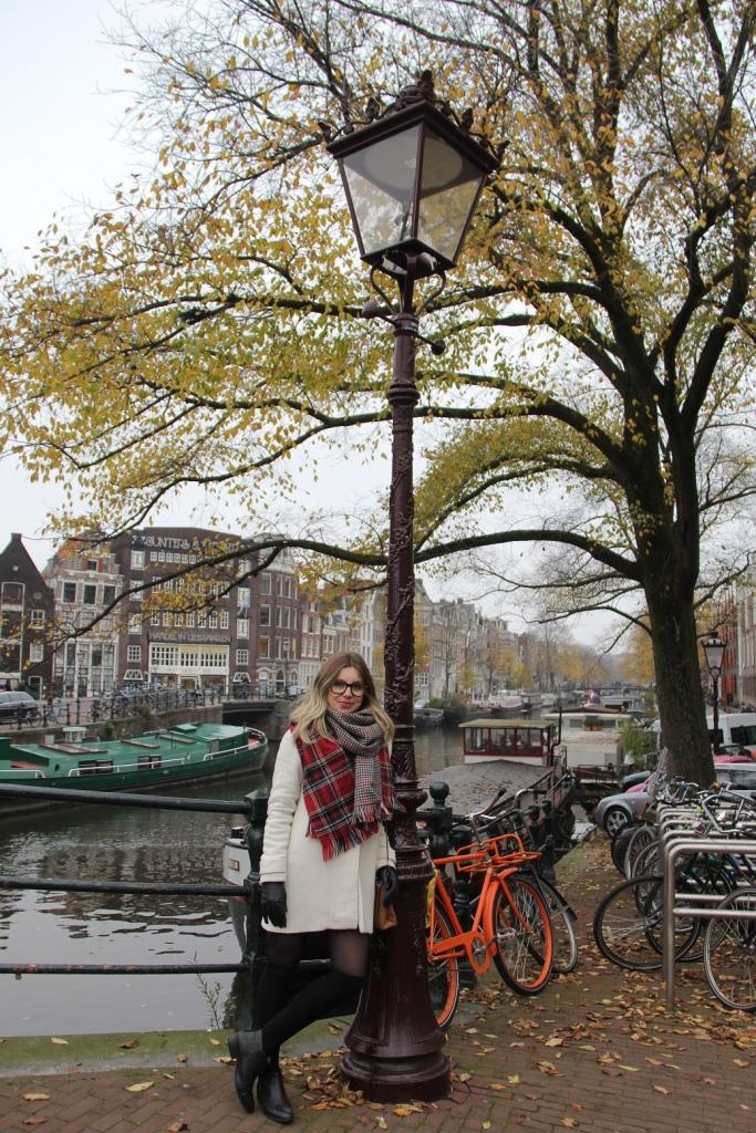 Mirella Amsterdam 23