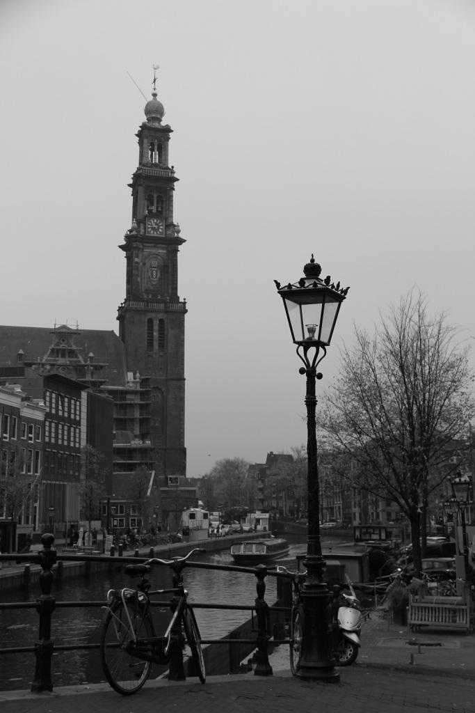 Mirella Amsterdam 26