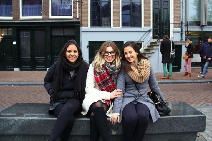 Mirella Amsterdam 3