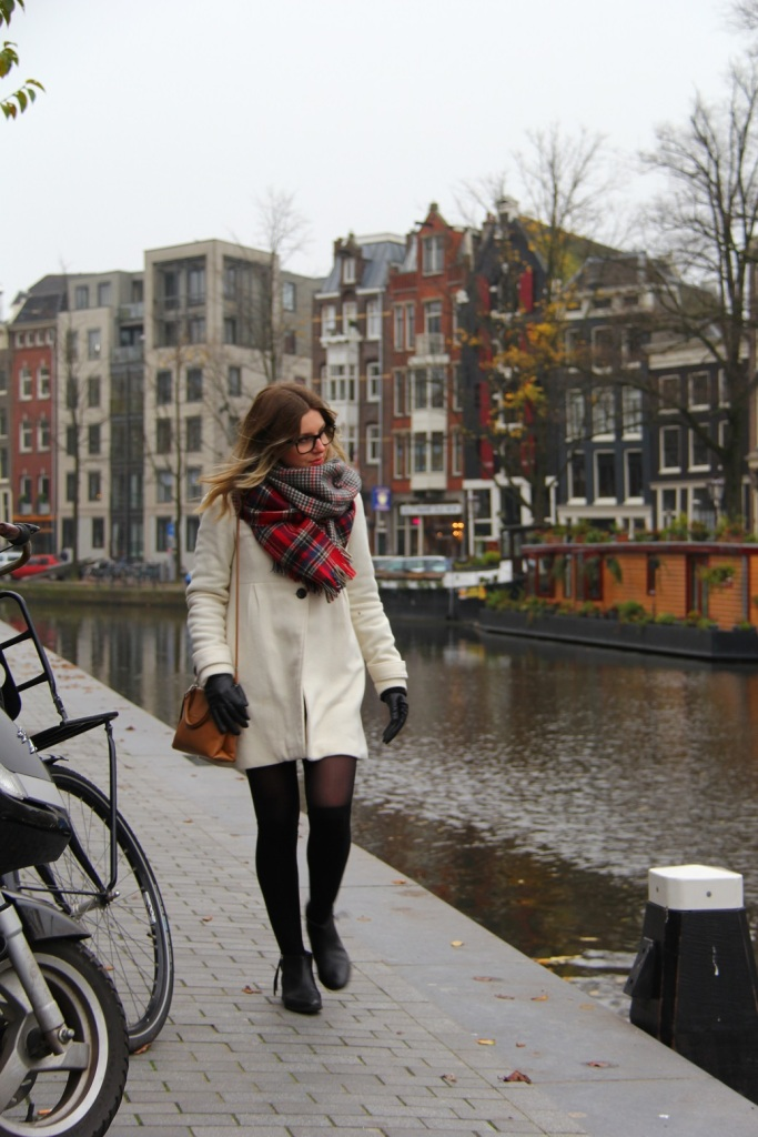 Mirella Amsterdam 6