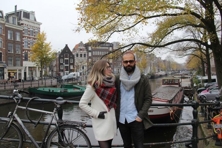 Mirella Amsterdam 9