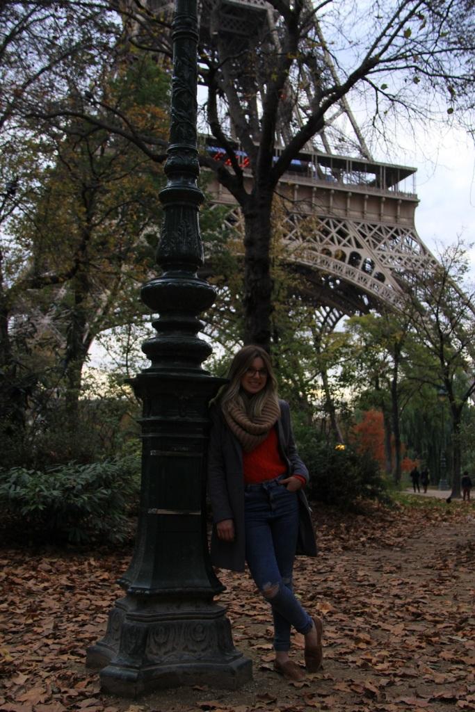 Mirella Paris 30