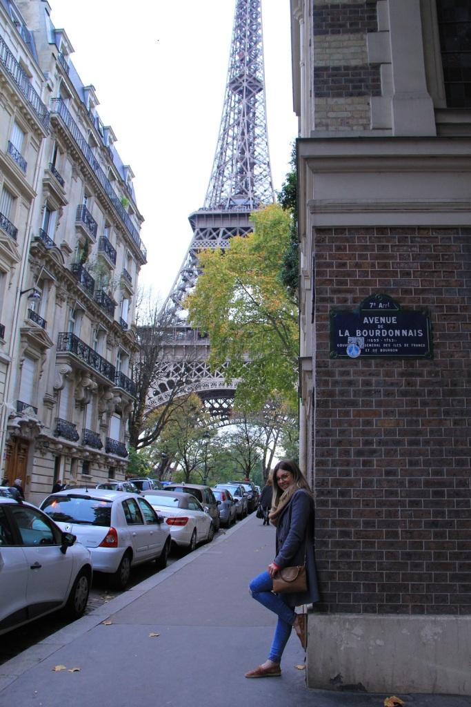 Mirella Paris 32