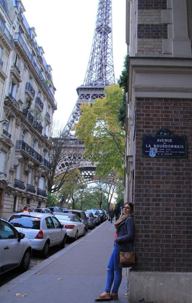Mirella Paris 33