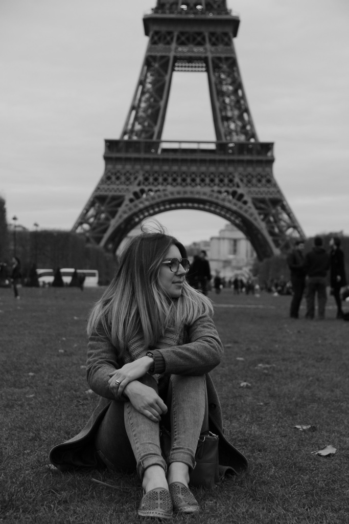 Mirella Paris 36