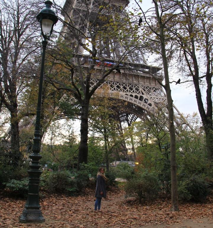 Mirella Paris 42