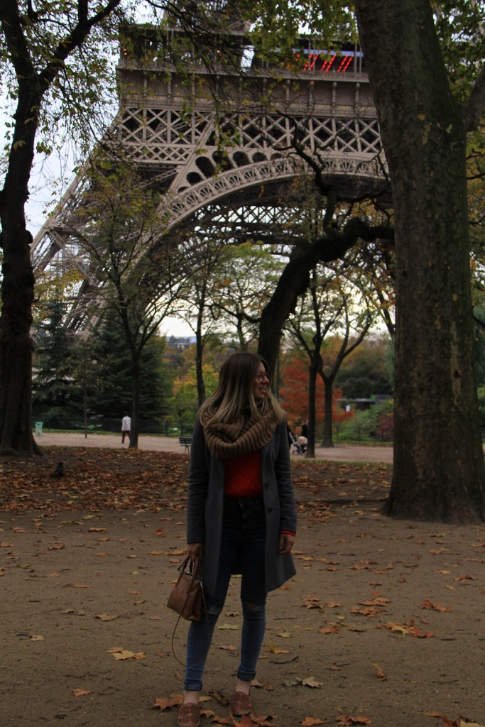 Mirella Paris 44