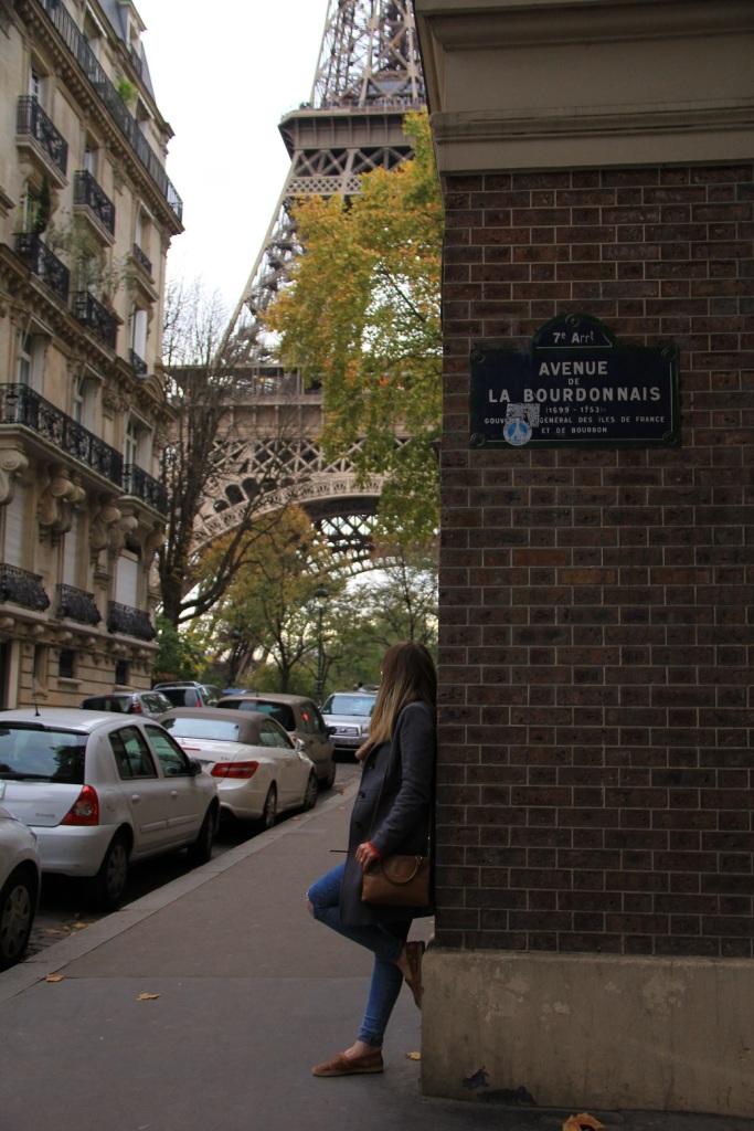 Mirella Paris 45