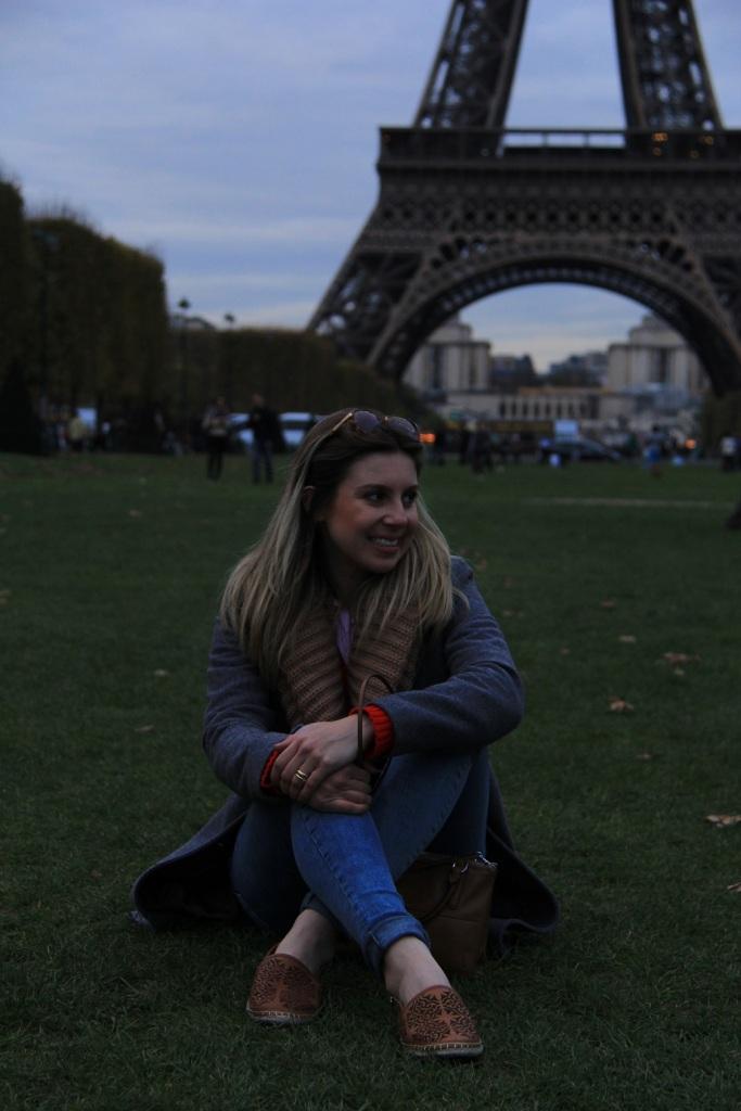 Mirella Paris 46