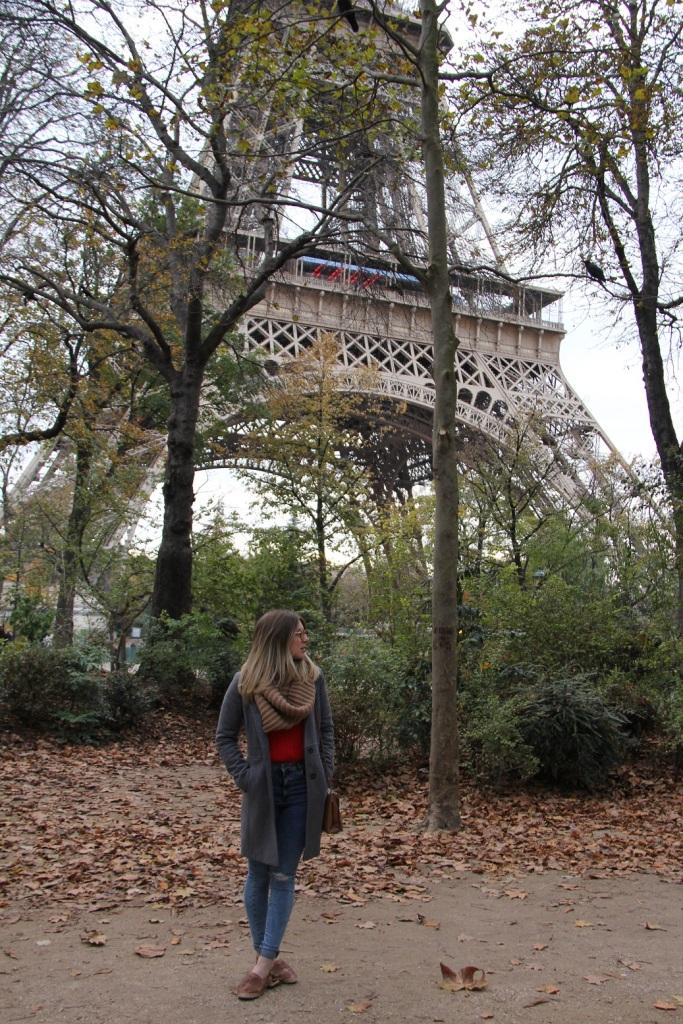 Mirella Paris 50