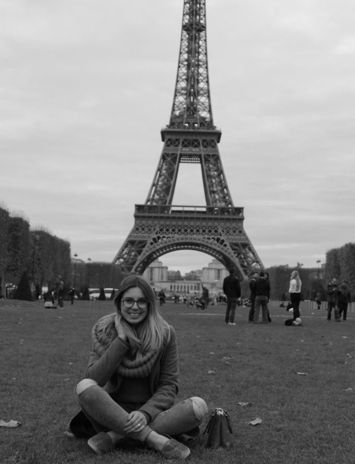 Mirella Paris 60
