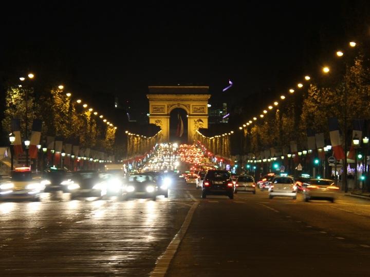 Paris casaco de pele Mirella 24