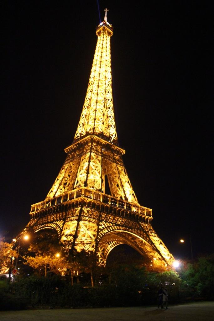 Paris casaco de pele Mirella 27