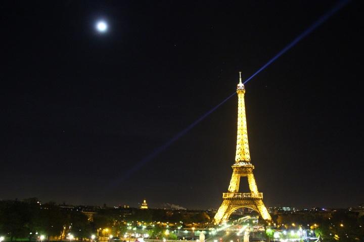 Paris casaco de pele Mirella 29
