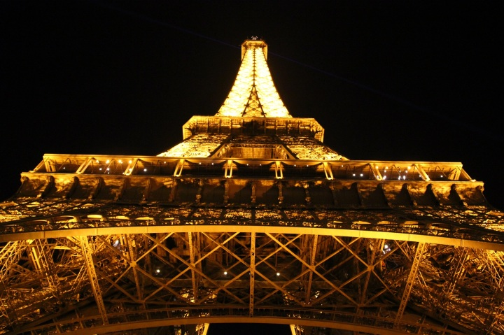 Paris casaco de pele Mirella 30