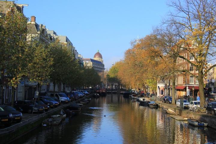 Amsterdam Mirella 11