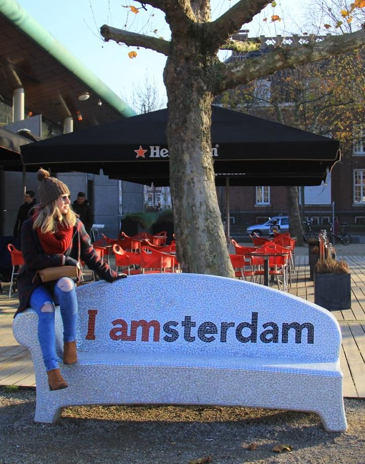 Amsterdam Mirella 8