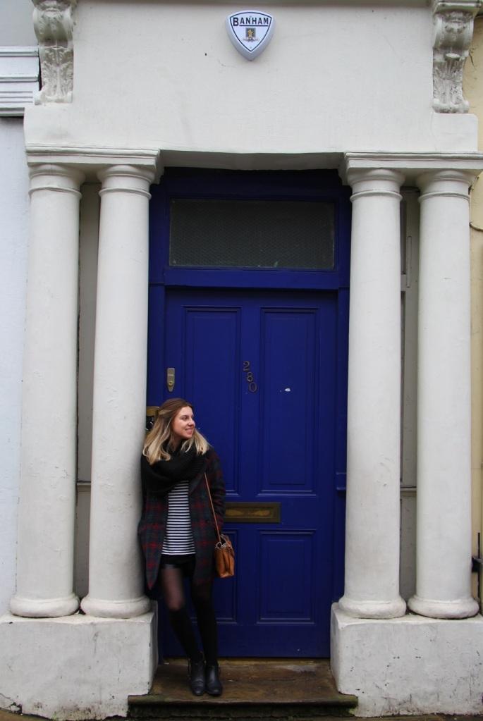 Mirella London 1