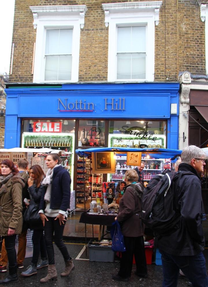 Mirella London 13