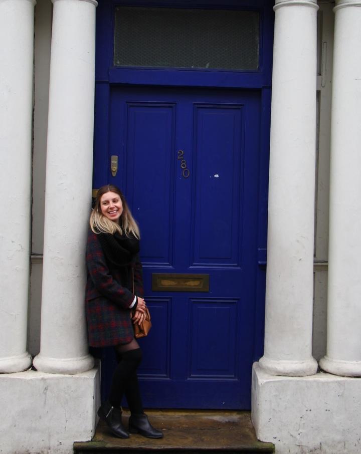 Mirella London 3