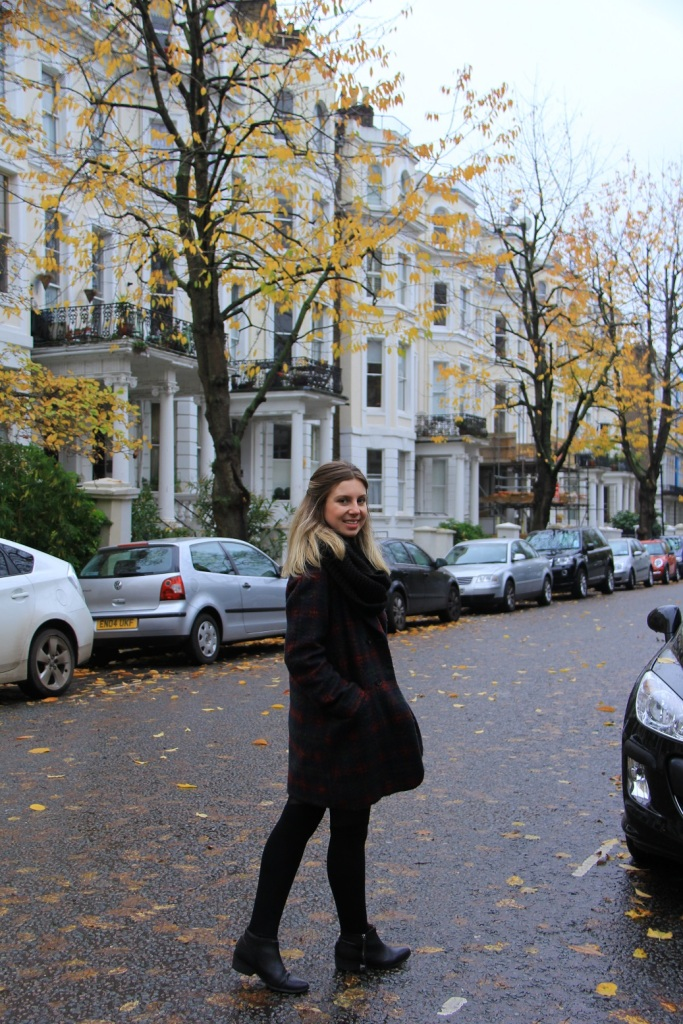Mirella London 4