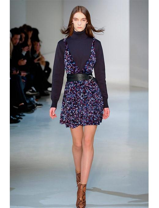 os-achados-moda-vestido-com-cacharrel-16-520x680