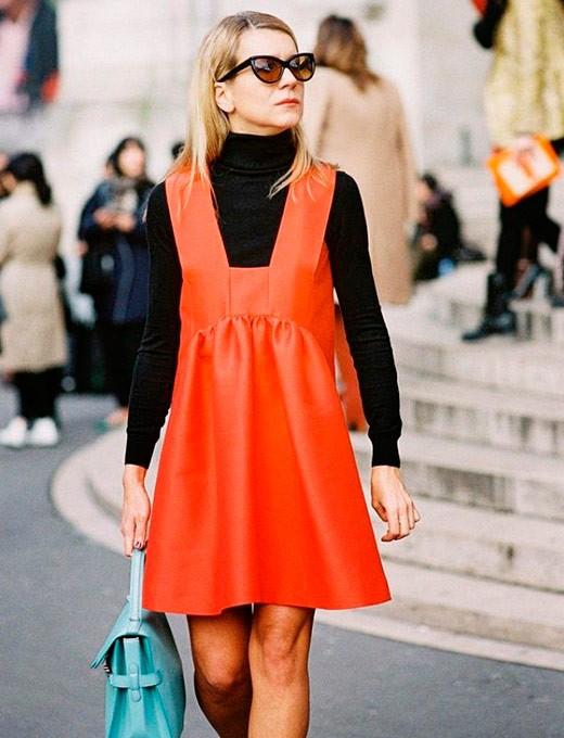os-achados-moda-vestido-com-cacharrel-9-520x680