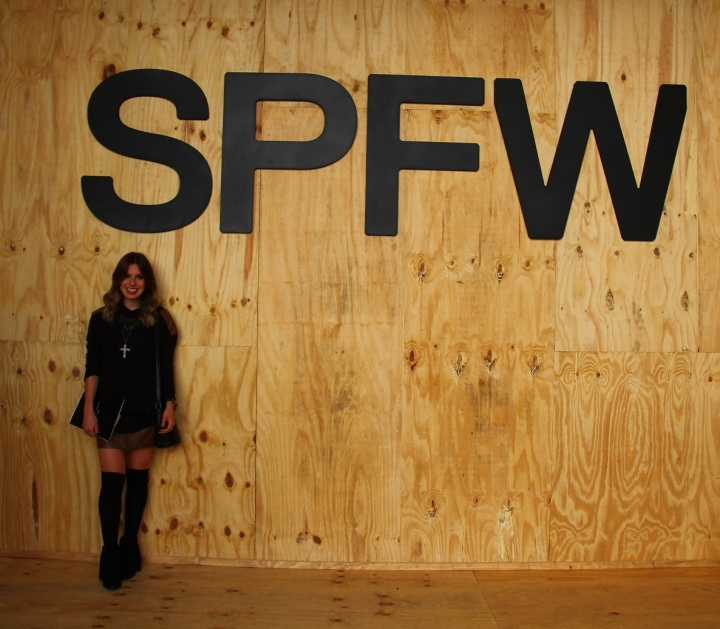 SPFW Mirella 15