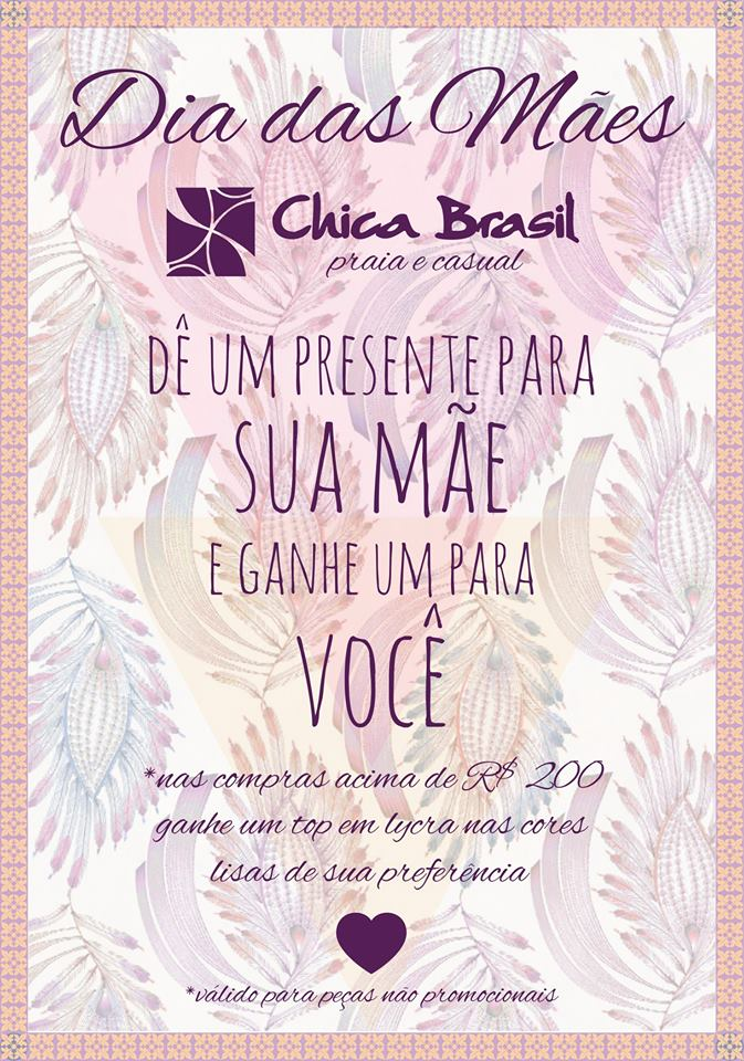 Chica Brasil Mirella 3