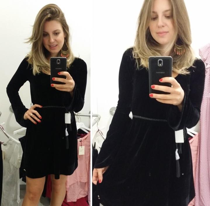 Maria Filo para C&A Mirella Cabaz 9