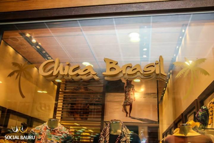 Mirella Cabaz Chica Brasil 14
