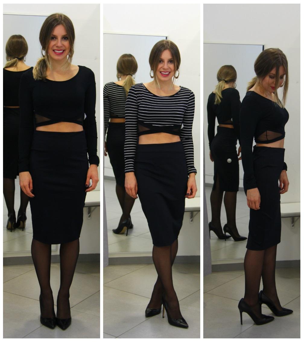 d8edabca4 Provador  Kim Kardashian para C A – Mirella Cabaz