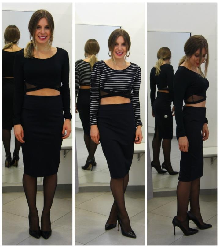 Mirella Cabaz Kim para C&A 2a