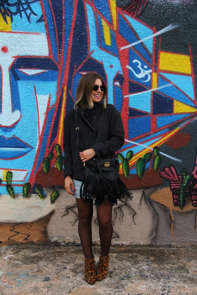 Mirella rock style 1