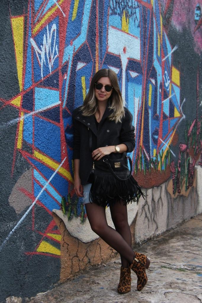 Mirella rock style 3