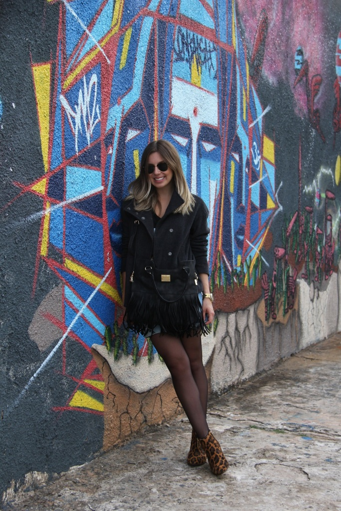 Mirella rock style 4