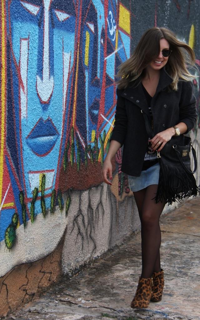 Mirella rock style 5