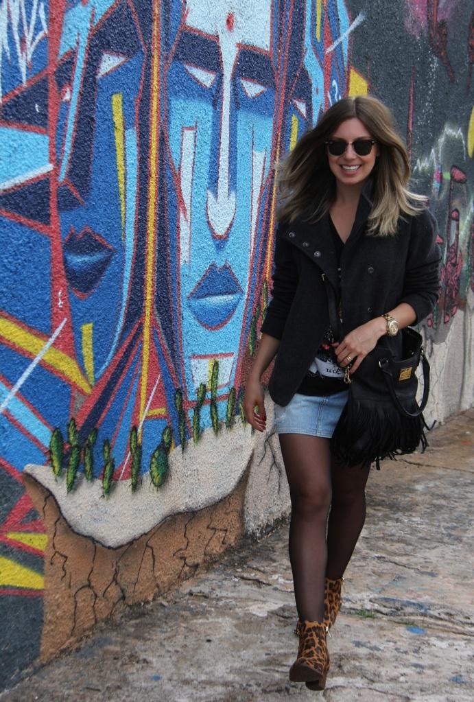 Mirella rock style 6