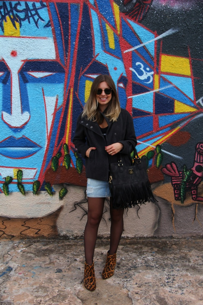 Mirella rock style 8