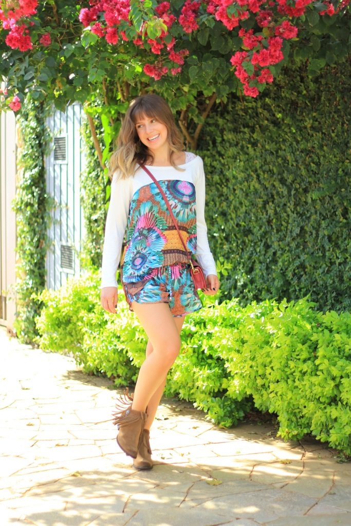 Mirella Antonietta Store 2