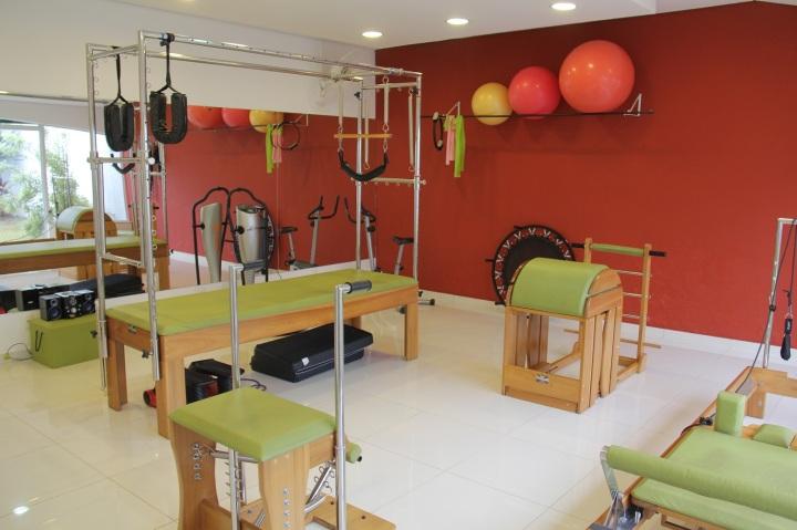 Clinica Athos blog da Mirella 1