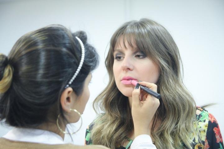 Mirella Cabaz Desafio Fashion Bauru Shopping 3