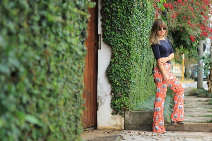 Mirella Calça Carola Chica Brasil 7