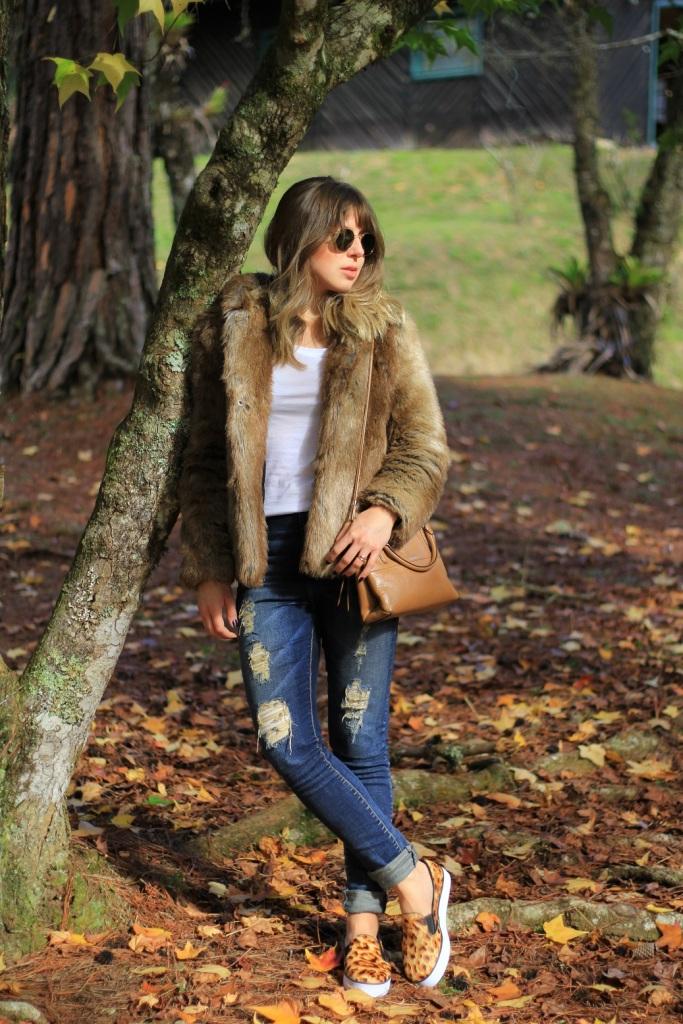 Mirella Campos do Jordão 7