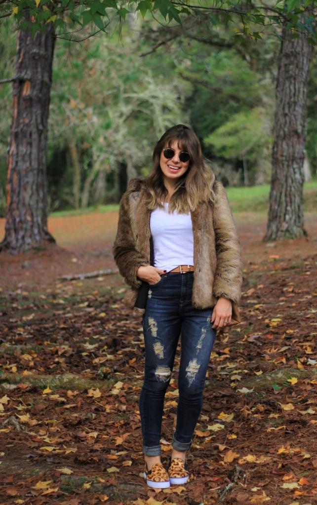 Mirella Campos do Jordão 9