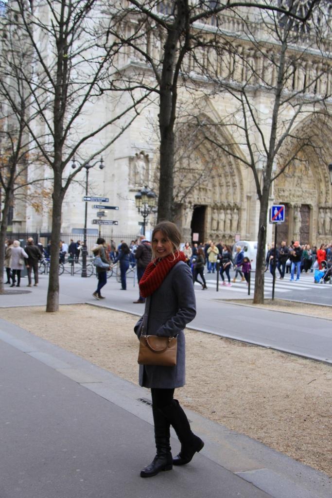 Parisiando Mirella 20