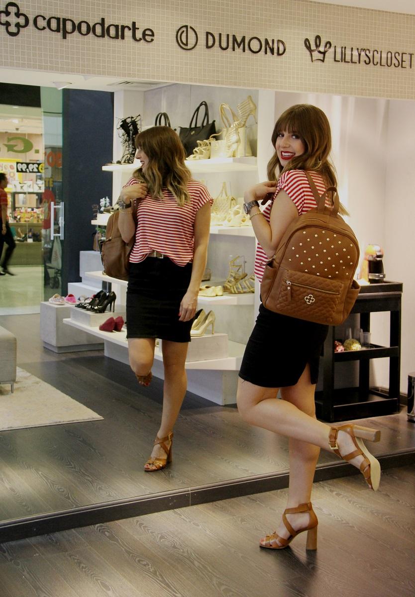 aa15c7958 Ateliermix agora no Bauru Shopping! – Mirella Cabaz